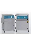 ドミノ PUREX Digital 400/800 インクジェットプリンタ用高性能換気装置