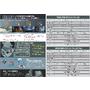3Dスキャナー『EinScan2 Pro2X/Plus』 表紙画像