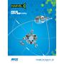MarvelX Brochure_JP_20200710.jpg