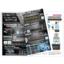 スケーラブルシステムズ製品リーフレット 表紙画像