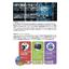HP2C製品ソリューション データーシート 表紙画像