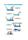 石垣や護岸補修・補強『施工方法実例』 表紙画像