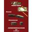 HKC/HKXシリーズ・高速通信用ハイパーキネティック双曲面コネクタ 表紙画像