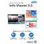 スタンダードサイネージシステム【Info Viewer 3.5】製品カタログ