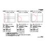 CW-01 配光曲線_分光特性データ.jpg
