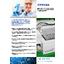 【技術資料】ふっ化水素酸・硝酸を用いた自動前処理の検討 表紙画像