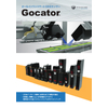 LMI-Gocator-パンフレット.jpg