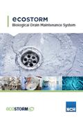 配管の悩みを解決「エコストーム」