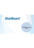 株式会社iBoard Japan 会社紹介