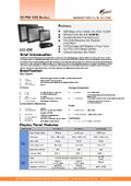 AMD Ryzen CPU搭載のモジュール方式タッチパネルPC『WLPM-V00』 表紙画像