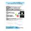 pHAI 測定例 カルキ抜き 表紙画像