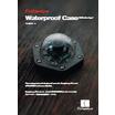 防水防塵ケース『全天候型ケース Waterproof Case』 表紙画像