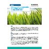 phosphate-reduction-cs_J.jpg