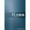FLOWM.jpg