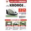 ロボット草刈機『KRONOS』 表紙画像