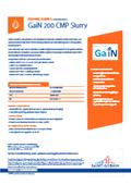 GaiN_200 表紙画像