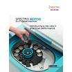 SPECTRO XEPOS 蛍光X線オイル分析装置 表紙画像