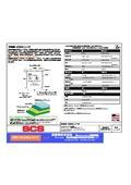 静電袋 1000シリーズ(ジップタイプ)カタログ 表紙画像