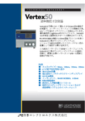 Vertex 50