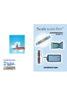 【ダイジェスト版】周波数変調電磁場水処理装置 導入事例集 表紙画像