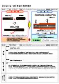『CI-2019』VEC・新工法・新技術事例 表紙画像