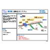 Tcc-F003 自動仕分システム.jpg