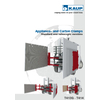 Appliance- and Carton Clamps Standard and telescopic versions  Range T413G_T414.jpg