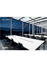 LED照明器具『Cu-Beamシリーズ』総合カタログ 表紙画像