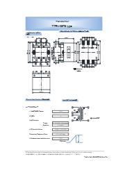 トランス9×9×8mm 3ピン×3ピン『TTRN-087S 』(SMD)リフロー化 表紙画像