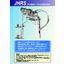 SCM用液体ヘリウム蒸発防止装置『JHRSシリーズ』 表紙画像