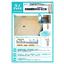 リノチョイス『浴室塗膜防水HU-B工法』 表紙画像