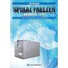 spiral_freezer.jpg