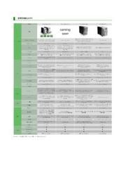 IEI 産業用組込みPC 日本語版カタログ 2017vol1 表紙画像