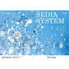 SEDIA SYSTEM(セディアシステム)案内.jpg