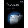 max-500p_ja_catalog_081226.jpg
