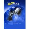 ?WTMAX.jpg