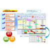 小日程管理システム.jpg