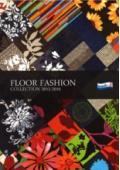 FLOOR FASHION 総合カタログプレゼント 表紙画像