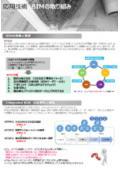 従来のBIMデータを有効活用する『Integrated BIM』 表紙画像
