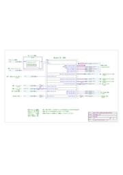 NiosII CPU カード <B>Type  表紙画像