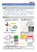 下水道管理システム