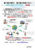 多言語Web受発注システム