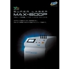 max-600p_ja_catalog_090127.jpg