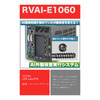 RVAI-E1060.jpg