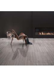 【磨きタイル】ティポス(屋内床・屋内外壁用) 表紙画像