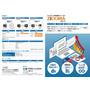 ファイルサーバ分析&移行ソリューション ZiDOMA data 表紙画像