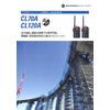 CL70A_カタログ.jpg