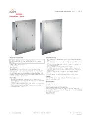 ファーマプロ Type4X 表紙画像
