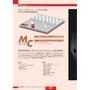 mc.universal  joint.jpg