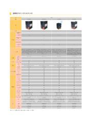 ORing 産業用ギガビットイーサネットスイッチ 日本語版カタログ 2018vol1 表紙画像